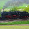 T02415 58311 Streitmuhle - 20100523 Schiefe Ebene