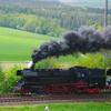 T02419 651049 Streitmuhle - 20100523 Schiefe Ebene