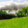 T02422 503501 41018 Streitm... - 20100523 Schiefe Ebene