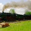 T02424 503501 41018 Streitm... - 20100523 Schiefe Ebene