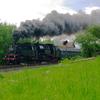 T02426 64491 651049 Streitm... - 20100523 Schiefe Ebene
