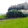 T02427 64491 651049 Streitm... - 20100523 Schiefe Ebene
