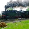 T02428 64491 651049 Streitm... - 20100523 Schiefe Ebene