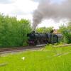 T02430 41018 Streitmuhle - 20100523 Schiefe Ebene