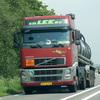 20100529 5 - Augustus 2008
