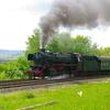 T02431 41018 Streitmuhle - 20100523 Schiefe Ebene