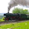 T02432 41018 Streitmuhle - 20100523 Schiefe Ebene