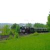 T02436 01509 Streitmuhle - 20100523 Schiefe Ebene