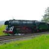 T02438 01509 Streitmuhle - 20100523 Schiefe Ebene
