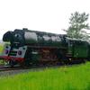 T02439 01509 Streitmuhle - 20100523 Schiefe Ebene
