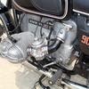 4970271 '76 R90-6 Black 22L... - SOLD....1976 BMW R90/6 #497...