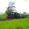 T02441 381301 Streitmuhle - 20100523 Schiefe Ebene