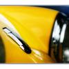 emblem - Automobile