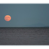 moon - Landscapes