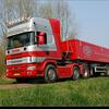 dsc 0022-border - VSB Truckverhuur - Druten