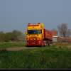 dsc 0009-border - VSB Truckverhuur - Druten