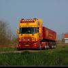 dsc 0010-border - VSB Truckverhuur - Druten