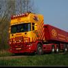 dsc 0011-border - VSB Truckverhuur - Druten