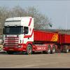 dsc 0036-border - VSB Truckverhuur - Druten