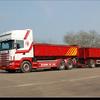 dsc 0037-border - VSB Truckverhuur - Druten