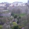 IMGP1073 - Luxemburg 2007