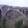 IMGP1076 - Luxemburg 2007