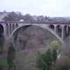 Luxemburg 2007