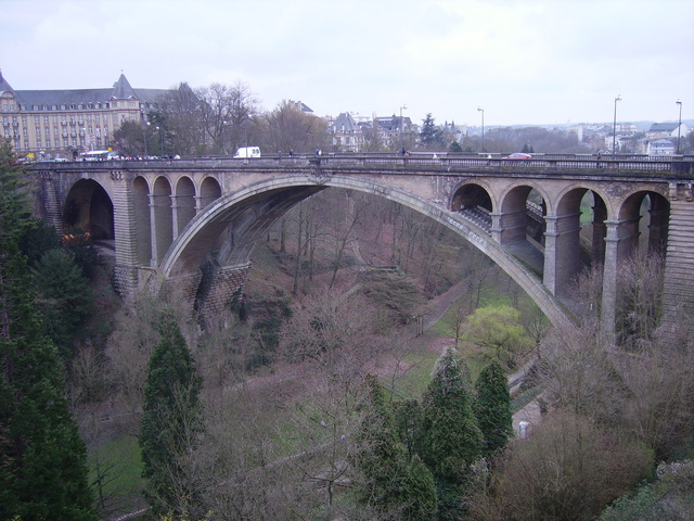 IMGP1076 Luxemburg 2007