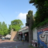 P1150575 - amsterdam