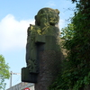 P1150576 - amsterdam