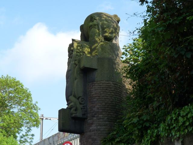 P1150576 amsterdam