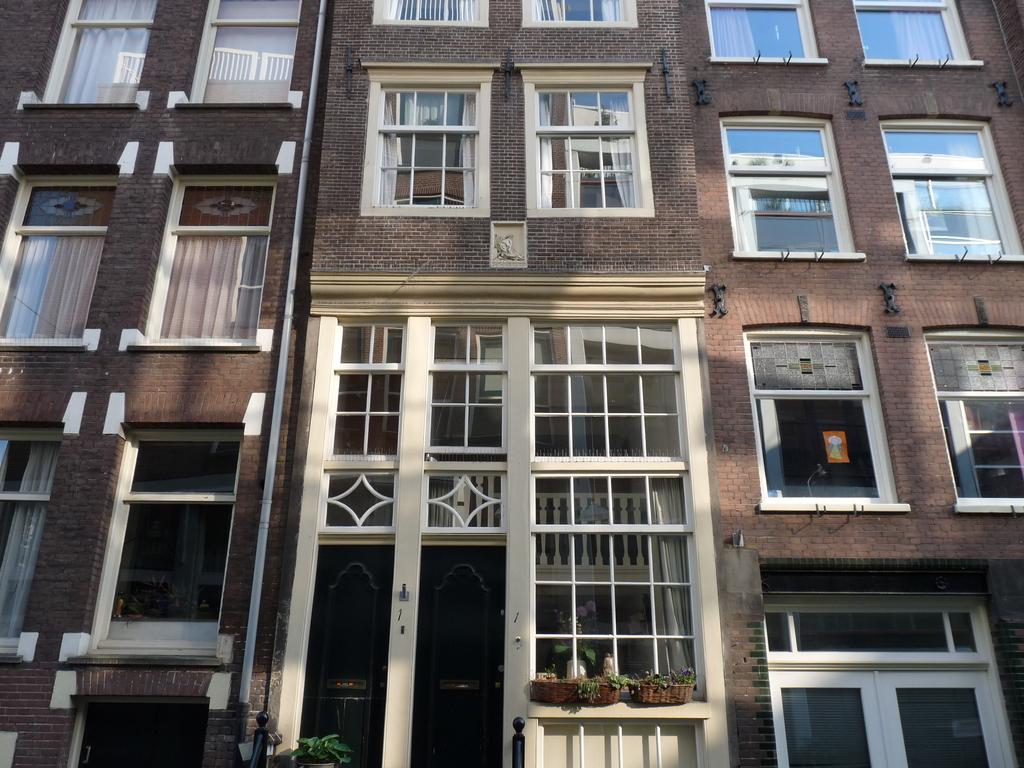P1150583 - amsterdam