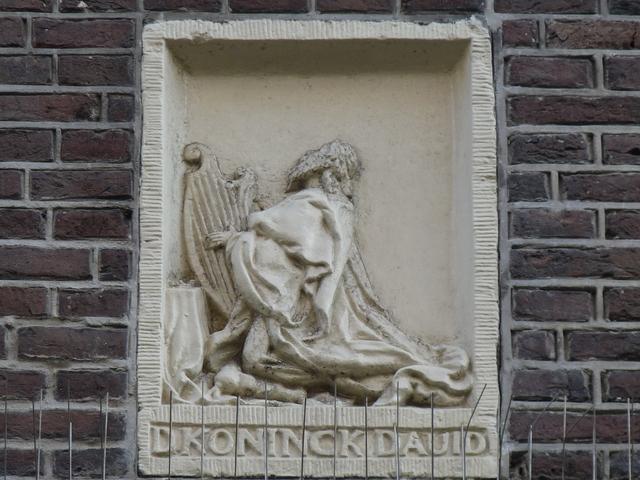 P1150584 amsterdam
