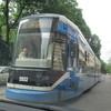 IMG 5033 - Polska 2010