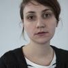 Ilse Leenders Portret BiB - BIBP 2010
