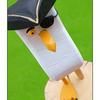 Gull Pirate  - Comox Valley