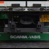 DSC 7198-border - Trucks Eindejaarsmarkt - 27...