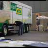 DSC 7381-border - Trucks Eindejaarsmarkt - 27...