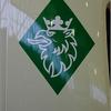 DSC 7384-border - Trucks Eindejaarsmarkt - 27...
