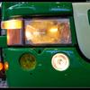 DSC 7400-border - Trucks Eindejaarsmarkt - 27...