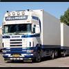 DSC 0217-border - 04/06/2010