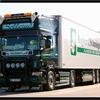 DSC 0220-border - 04/06/2010