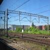 IMG 5454 - Polska 2010