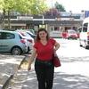 René Vriezen 2010-06-05 #0004 - PvdA Arnhem WC Presikhaaf C...