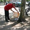 René Vriezen 2010-06-05 #0006 - PvdA Arnhem WC Presikhaaf C...