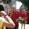 René Vriezen 2010-06-05 #0003 - PvdA Arnhem Land vd Mark Ca...