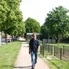 René Vriezen 2010-06-05 #0003 - WWP 2 Uitje Bowlen Wokken Z...