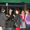René Vriezen 2010-06-09 #0001 - PvdA Verkiezingsavond TK201...