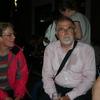 René Vriezen 2010-06-09 #0003 - PvdA Verkiezingsavond TK201...