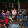 René Vriezen 2010-06-09 #0004 - PvdA Verkiezingsavond TK201...